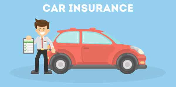 Los Gatos Cheap Car Insurance Quote Form