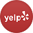 Cheap Car Insurance California Yelp